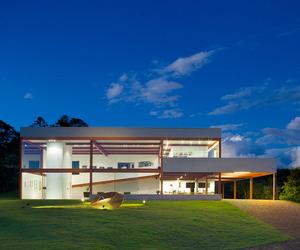 Nova Lima House