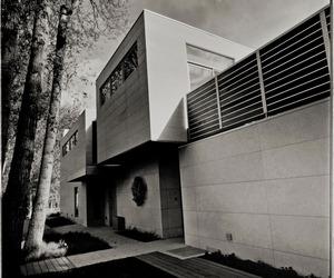 Nove 2 Residence in Aspen by Studio B