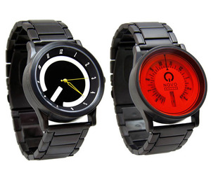 Novo Watches