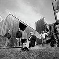 NYT: Sea Ranch