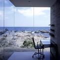 O House by Sou Fujimoto