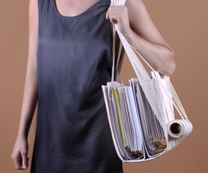 Oak Bag from Otaat