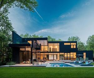 Oakville Residence | Guido Costantino