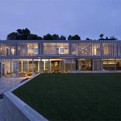 Oberfeld Residence by SPF:Architects