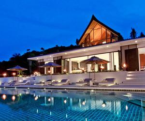 Ocean's 11 Resort