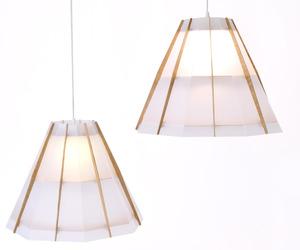 OCTA LAMP