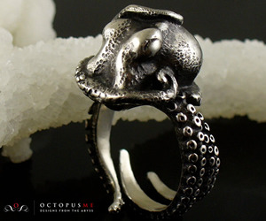 OctopusMe jewels