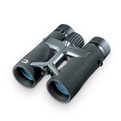 Oculus 7.0 Series Binoculars