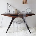 Odyssey Writing Desk