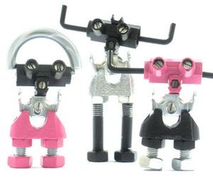 Offbits | Robotic Kingdom