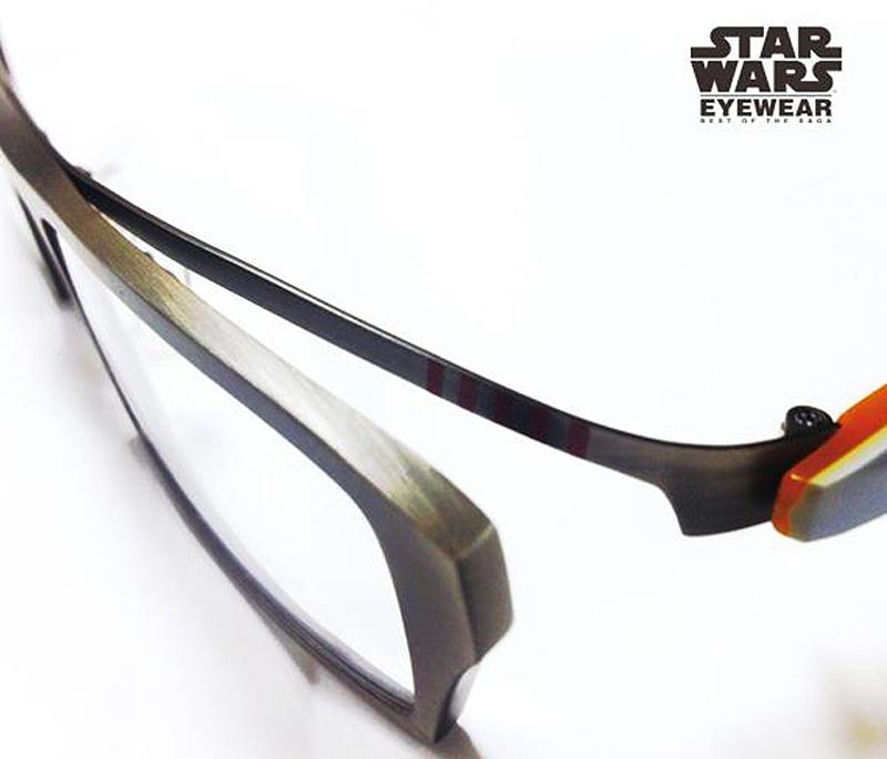 Offical STAR WARS Eyewear