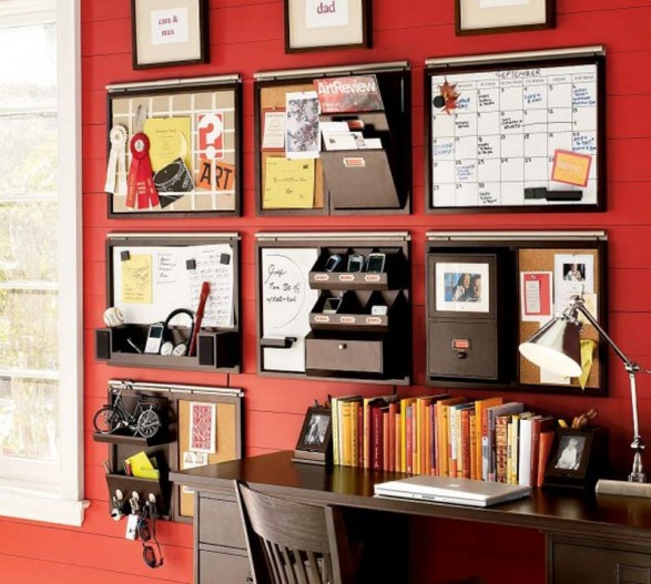 office furniture storage by pottery barn barn office furniture