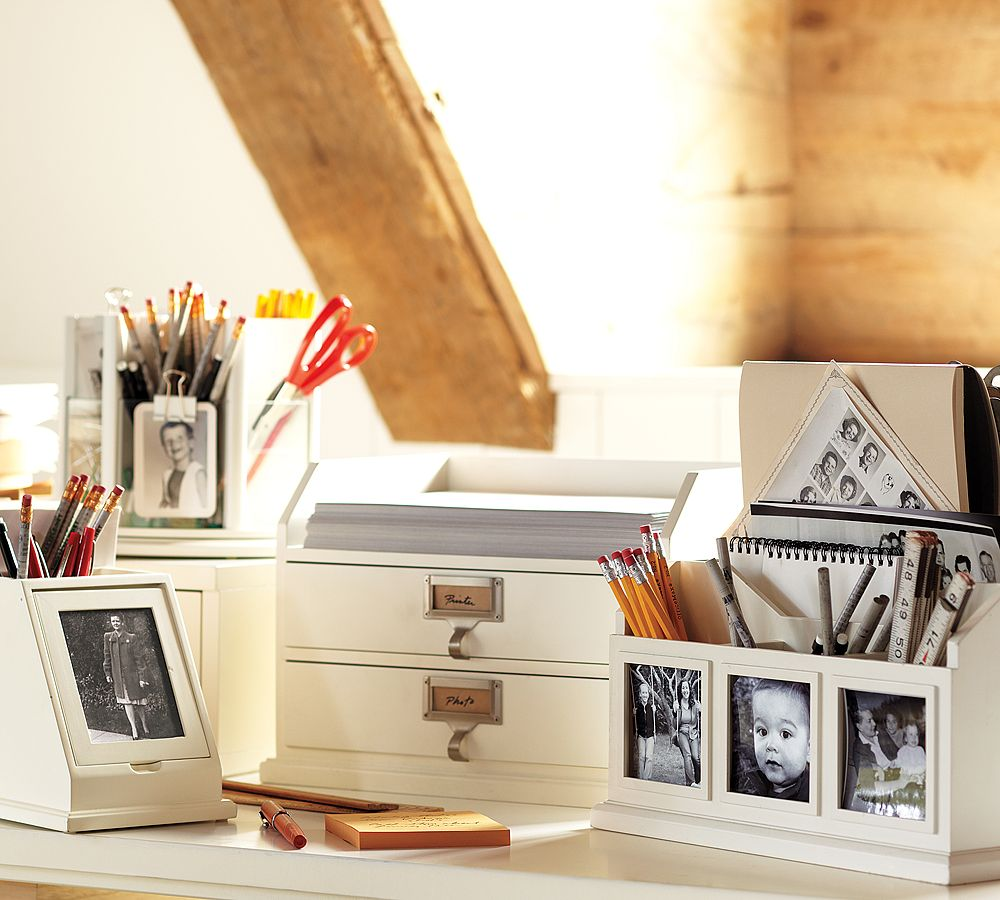 100 office furniture pottery barn furniture biglots hours p
