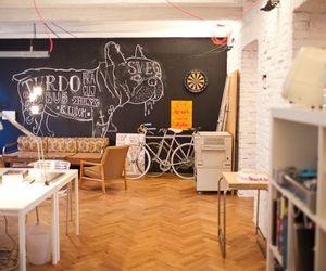 Office Space In Bratislava