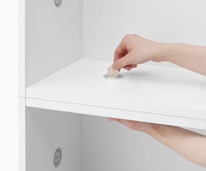 Ofon by Nendo