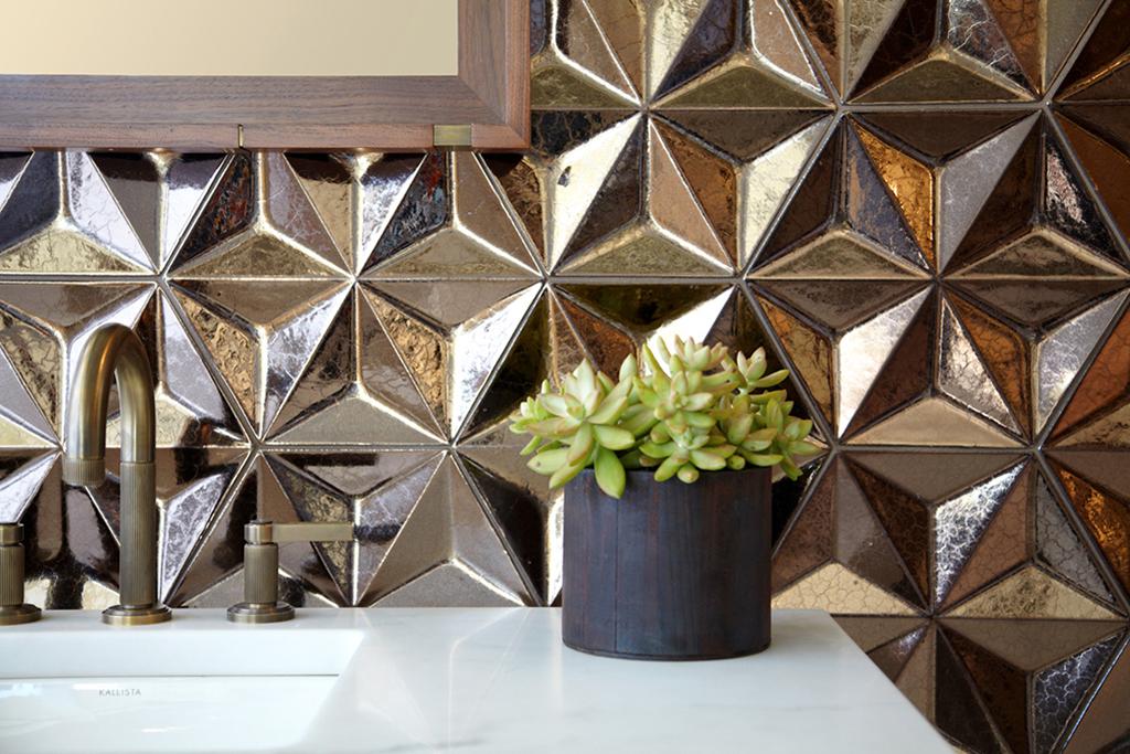 Ogassian Tile For Ann Sacks