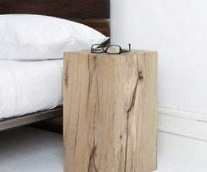 OHIO Design, my kind of furniture company