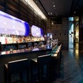 Okku Restaurant by LW Design