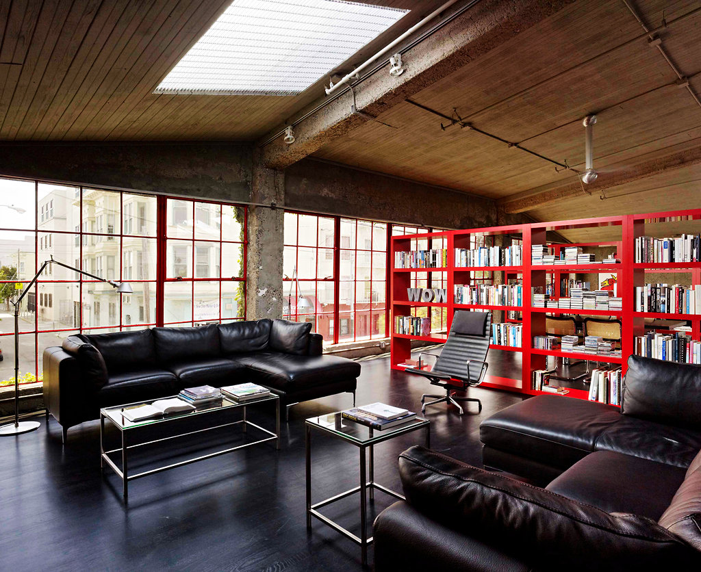 Emejing Home Auto Shop Design Pictures - Amazing Design Ideas ...