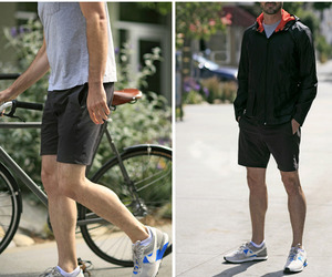 OLIVERS athletic shorts