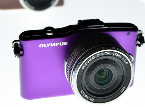 Olympus Pen Mini Laukku : Olympus pen e pm mini