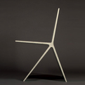 Omer Arbel - 8.0 Concrete Chair