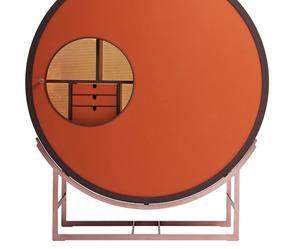 ONAR circular cabinet by CHI WING LO