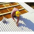 Ondura Corrugated Roof and Wall Panels