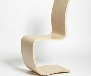 One C Dining Chair