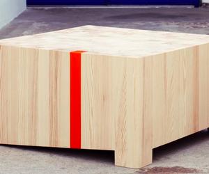 One Leg Down by Søren Rose Studio