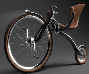 Oney Bike