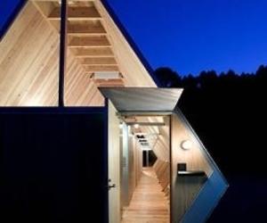 Onigiri House