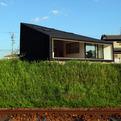 Onou by Katsutoshi Sasaki + Associates