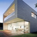 Open Block by ARQX Arquitectos