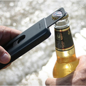 Opena, iPhone 5 bottle opener case
