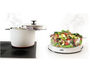 Orbit Cookware