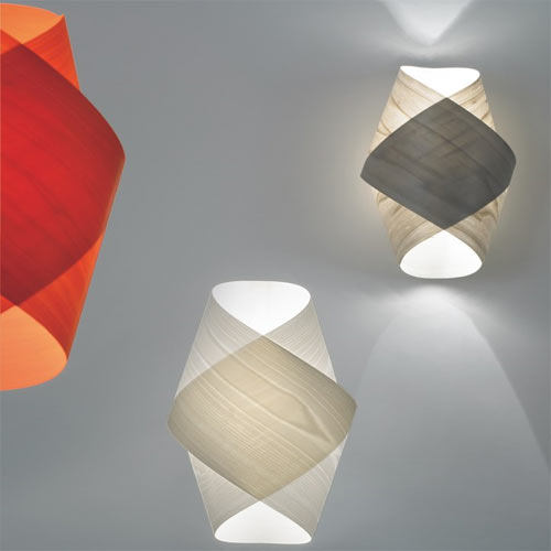 Orbit wall light aloadofball Image collections