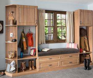 Organize Your Home with EasyClosets