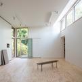 Orient Artist Studio