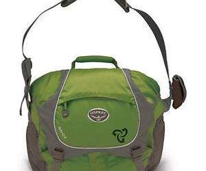 Osprey Elroy Courier Bag