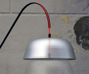 OSUX lamp family