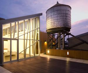 otte Architecture