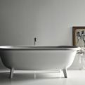 Ottocento Tub by Agape