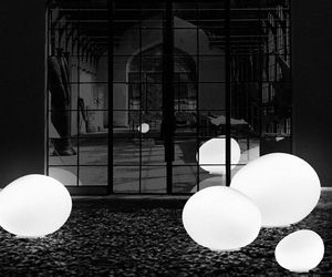 Outdoor Gregg, Lighting | Foscarini