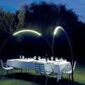 OUTDOOR Lighting | Halley for Vibia