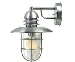 Outdoor Lighting Wall Lamp