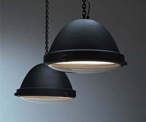 Outdor Lighting Design