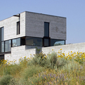 'Outpost' by Olson Sundberg Kundig Allen Architects