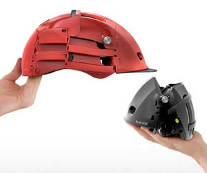 Overade Cycling Helmet