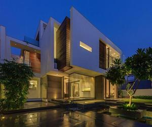 12 2 Billion Dollar Home Is World 39 S Most Expensive